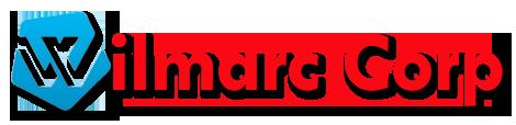 da136-logo-f